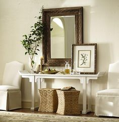 Mandarin Altar Table Http Www Homedecorators Com P Mandarin Altar Table