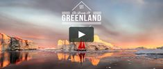 Sailing through the midnight sun in Greenland, a dream becomes reality. In July I visited Greenland for the first time. With our small sailing boat we discovered…