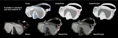 (122.00$)  Watch here - http://ai66h.worlditems.win/all/product.php?id=32608760857 - ATOMIC AQUATICS FRAMELESS Diving Mask