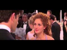 """Hubo ciertos problemas para el final de """"La boda de mi mejor amigo"""" – THE URBAN FOLKS"""