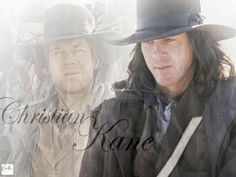 fan art by please keep her credit when sharing.on ANY social media site! Anna Smith, Into The West, Christian Kane, Social Media Site, Cassie, Corner, How To Remove, Thankful, Fan Art