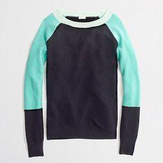 2739bab1c 85 Best clothes images