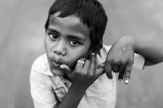 @ Sundarapandiyapuram by Mahesh Balasubramanian on 500px