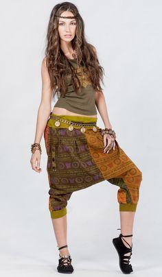 шаровары, алладины, афгани, индийская одежда, восточная, этническая одежда, штаны для йоги. Indian clothes, alladin pants, yoga pants, harem pants, india, indian ethnic clothing . 1480 рублей
