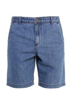 Джинсовые шорты  #Мужская одежда, Одежда, Одежда, обувь и аксессуары, Шорты