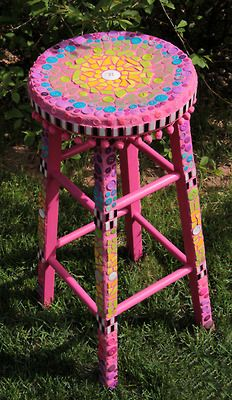 stool home furniture diy project!