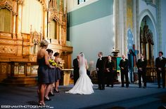 River-East-Art-Center-Wedding-Chicago-33