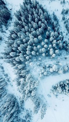 The best Lightroom presets for aerial photography with drones like the DJI Mavic Pro/Air, DJI Spark or the popular DJI Phantom. The presets can be used for a wide variety of landscape types and are suitable for all seasons of the year. Aerial Photography, Landscape Photography, Nature Photography, Photography Tips, Portrait Photography, Scenic Photography, Night Photography, Amazing Photography, Drones