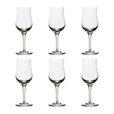 Flute, Wine Glass, Champagne, Tableware, Design, Dinnerware, Flute Instrument, Dishes, Flutes
