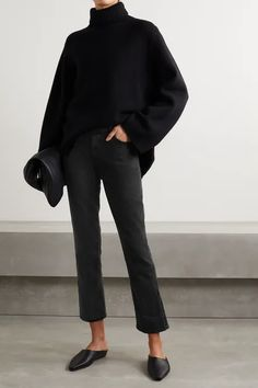 Looks Style, Style Me, Estilo Coco Chanel, Casual Outfits, Fashion Outfits, Business Attire, Mode Inspiration, Look Chic, Mode Style