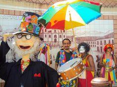 Carnival - São Luiz do Paraitinga, SP Rafting, Brazil Culture, African, Nice Photos, Sidewalk, Carnival, Brazil