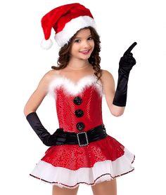 H280 - Jingle Bells