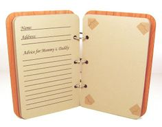 baby shower guest book ideas - Google Search
