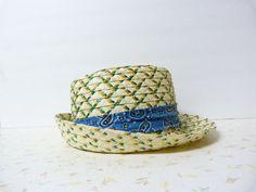 vintage trilby Trilby Hats, Men's Hats, Cruise Wear, Hats For Men, Panama, Men's Fashion, Patterns, Trending Outfits, Unique Jewelry