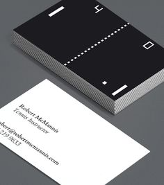 Business card designs simply put business cards and promo business card designs simply put business cards and promo pinterest logos business card design templates and design templates reheart Image collections