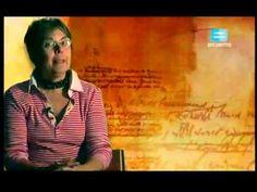 Graciela Montes- El primer libro