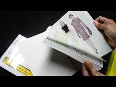 descargar gratis manual o libro de costura de hermenegildo zampar - YouTube Camera Phone, Ideas Para, Videos, Youtube, Playing Cards, Sewing Lessons, Sewing Crafts, Beginner Sewing Projects, Sew Pattern