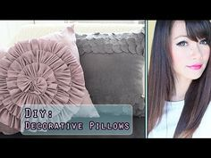 DIY: Clothes to Pillowcase (No Sew) Clothing Hack - YouTube
