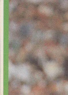 1979 Topps NASL #12 Memphis Rogues Logo Back
