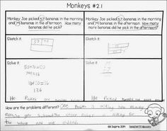 How do you grow confident and effective word problem solvers? Kady Dupree of the Teacher Trap blog identifies three reasons that students struggle with math word problems, including lack of student confidence, the need for flexible thinking, and the differing abilities of our students. This post includes tips for each of those three areas.