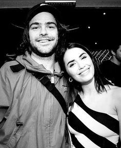 Che Guevara, Teen, Couple Photos, Couples, Wallpaper, Actresses, Celebs, Couple Shots, Couple Pics