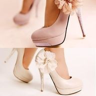 blush champagne wedding - Google Search