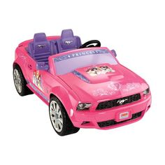 Special Offers - Disney Princess Mustang - In stock & Free Shipping. You can save more money! Check It (June 24 2016 at 11:28AM) >> http://kidsscootersusa.net/disney-princess-mustang/