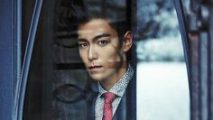 T.O.P says he doesn't understand Social Media and talks about Big Bang's upcoming album | http://www.allkpop.com/article/2014/06/top-says-he-doesnt-understand-social-media-and-talks-about-big-bangs-upcoming-album
