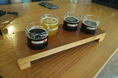 Fraser Valley, Best Beer, Ravens, Brewing, Dan, Search, How To Make, Raven, Searching