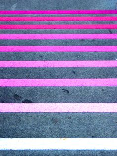 Pink steps 1 | Flickr - Photo Sharing!