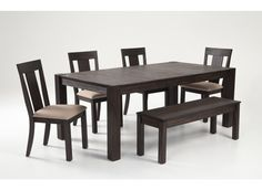 1000 Images About Bob S Discount Furniture On Pinterest