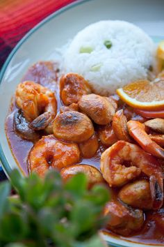 Say welcome to the #summer! Try any of our delicious meals at El Mariachi at Wareham. We recommend you to ask for Camarones Diablo, if you like some extra flavour of course! A spicy combination of shrimp, mushrooms, garlic and spices; sautéed in butter and served with rice, avocado and tomato. How many of you have tried this plate with us already? #ElMariachiWareham  You can find us in Twitter too as @mariachiwareham: https://twitter.com/MariachiWareham