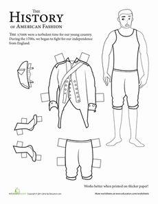 napoleon bonaparte coloring page frenchempire napoleonbonaparte french empire pinterest. Black Bedroom Furniture Sets. Home Design Ideas