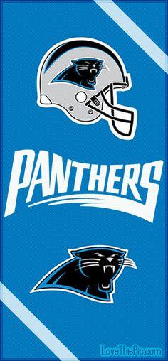 Carolina Panthers NFL