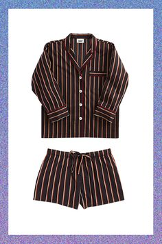 44 Best Heather Brown Art   Clothing images  f3f3e437d08