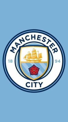 City's new badge