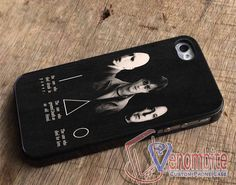 Venombite Phone Cases - Harry Potter Spell Quotes  Phone Cases For iPhone 4/4s Cases, iPhone 5/5S/5C Cases, iPhone 6 Cases And Samsung Galaxy S2/S3S4/S5 Cases, $19.00 (http://www.venombite.com/harry-potter-spell-quotes-phone-cases-for-iphone-4-4s-cases-iphone-5-5s-5c-cases-iphone-6-cases-and-samsung-galaxy-s2-s3s4-s5-cases/)