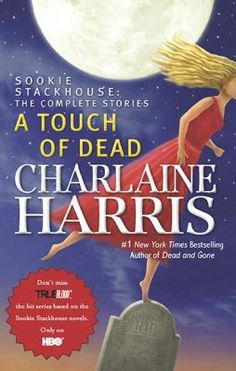 22 best shiny books images on pinterest book covers book reviews a collection of every short story featuring sookie stackhouse the telepathic waitress heroine of the best selling southern vampire novels fandeluxe Gallery