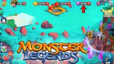 Monster Legends Hack and Cheats 2018 Generator Monster Legends Hack and Cheats Monster Legends Hack 2018 Updated Monster Legends Hack Monster Legends Hack Tool Monster Legends Hack APK Monster Legends Hack MOD APK Monster Legends Hack Free Gems, Gold an Monster Legends Game, Cheat Online, App Hack, Game Resources, Gaming Tips, Free Gems, Mobile Legends, Hack Tool, First Game