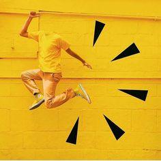 @pepedsgn . . . . . . . . . #ideamoon #abmlifeiscolorful #HomeInTheStudio #DStexture #CalledToBeCreative #ExploreMore #creativityfound #artwork #abstraction #abstract #flyerdesign #artofvisuals #minimalist #modernart #fineart #highart #inspiring #modern #idea #creativity #artistic #designer #alfombra #flashesofdelight #teg30daychallenge #bandotodolist #thatsdarling #mybeautifulmess #dscolor #TNChustler