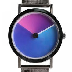 PAIDU Fashion Waterproof Quartz Women's Wrist watch Stainless Steel Mesh Strap Men Watches Sports Electronic clock Gifts  Price: 204.00 & FREE Shipping  #fashion|#sport|#tech|#lifestyle