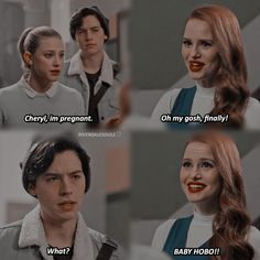 riverdale halloween costumes information is offered on our site. look at this and you wont be sorry you did. Riverdale Quotes, Bughead Riverdale, Riverdale Funny, Riverdale Comics, Riverdale Shirts, Riverdale Cheryl, Riverdale Fashion, Riverdale Wallpaper Iphone, Laughing Funny