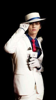 Haikyuu, Rapper, Nct Dream Jaemin, Latest Albums, Na Jaemin, K Idol, Kpop, Winwin, Taeyong