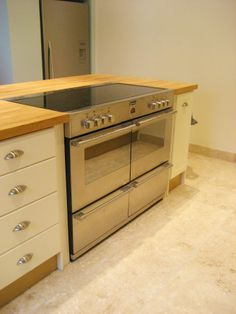 Kitchen Island Hob nice country cook top island with oven built in | kitchen ideas