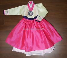 #korean #hanbok #redesign #recycling #upcycling #reform
