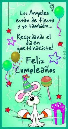 Tarjetas de cumpleaños para hermanas gemelas (5) Birthday Blessings, Happy Birthday Wishes, Happy Birthday Posters, You Are Special, Ideas Para Fiestas, Love Images, Love Gifts, Good Advice, Spiritual Quotes