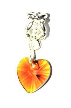 Belly Button Rings, Gold, Drop Earrings, Beads, Jewelry, Schmuck, Heart, Get Tan, Gifts