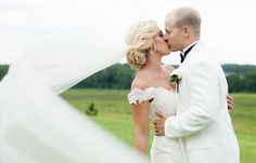 Black Tie Elegance in Alabama | Chanterelle Photography | See More: http://thebridaldetective.com/black-tie-elegance-in-alabama @The Bridal Detective