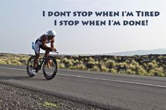 Ironman Race Quotes. QuotesGram