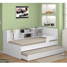 Gostou desta Bi-cama Com Estante 0740 Branco - Mutimóveis, confira em: https://www.panoramamoveis.com.br/bi-cama-com-estante-0740-branco-mutimoveis-6244.html